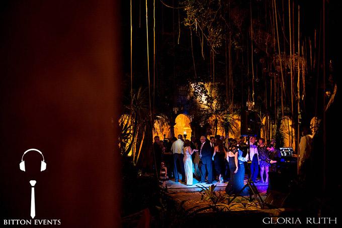 Ancient-Spanish-Monastery-Wedding-Pictures-Florida(15)