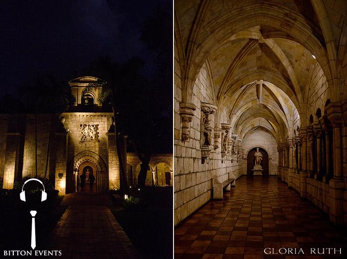 Ancient-Spanish-Monastery-Wedding-Pictures-Florida(18)