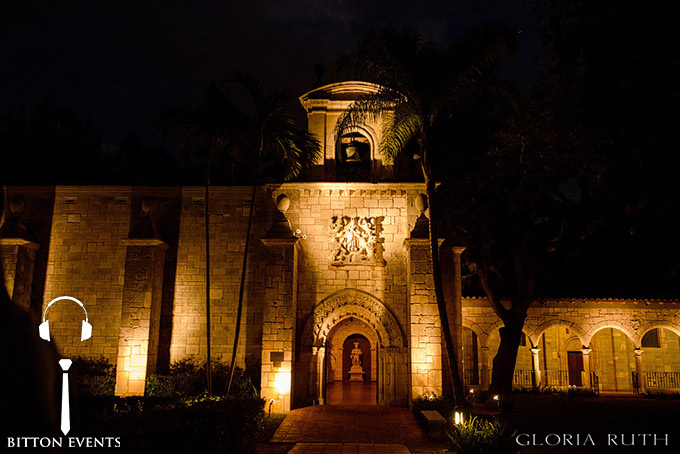 Ancient-Spanish-Monastery-Wedding-Pictures-Florida(19)