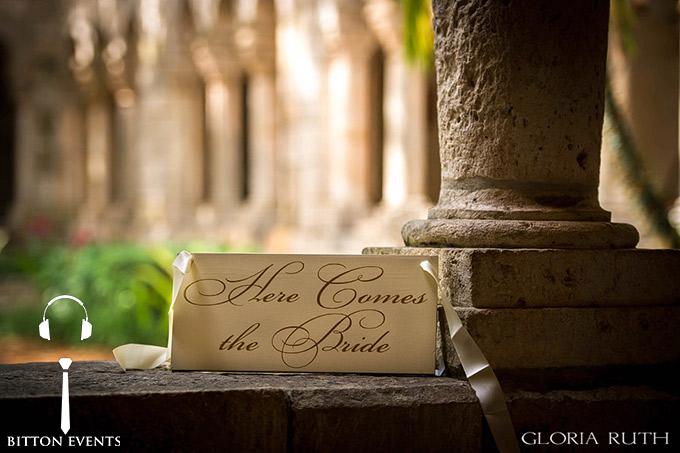 Ancient-Spanish-Monastery-Wedding-Pictures-Florida(2)
