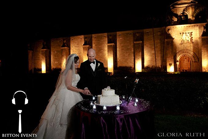 Ancient-Spanish-Monastery-Wedding-Pictures-Florida(20)