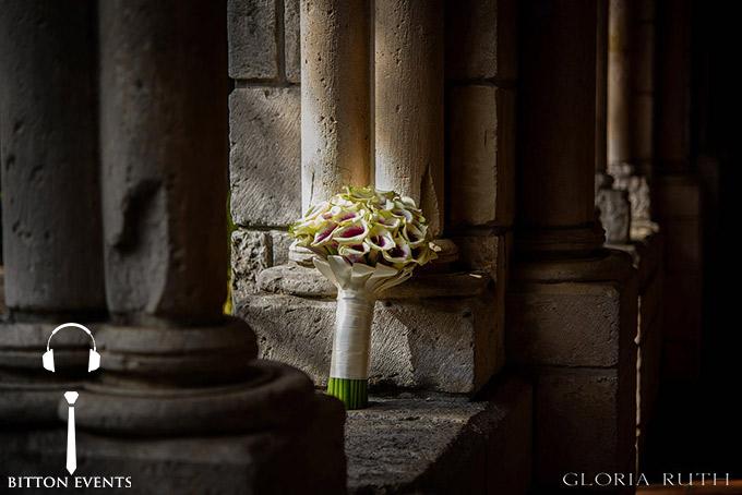 Ancient-Spanish-Monastery-Wedding-Pictures-Florida(21)