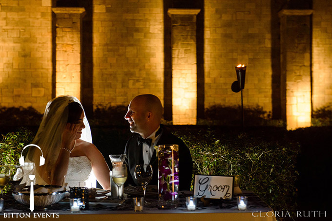 Ancient-Spanish-Monastery-Wedding-Pictures-Florida(23)
