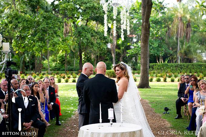Ancient-Spanish-Monastery-Wedding-Pictures-Florida(5)