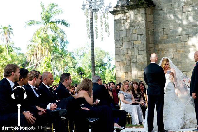 Ancient-Spanish-Monastery-Wedding-Pictures-Florida(6)