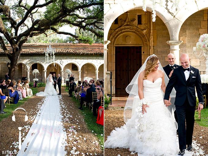 Ancient-Spanish-Monastery-Wedding-Pictures-Florida(7)