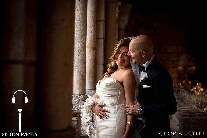 Ancient-Spanish-Monastery-Wedding-Pictures-Florida(8)