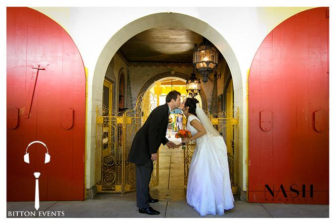 Bonnet-House-Museum-&-Gardens-Wedding-Pictures