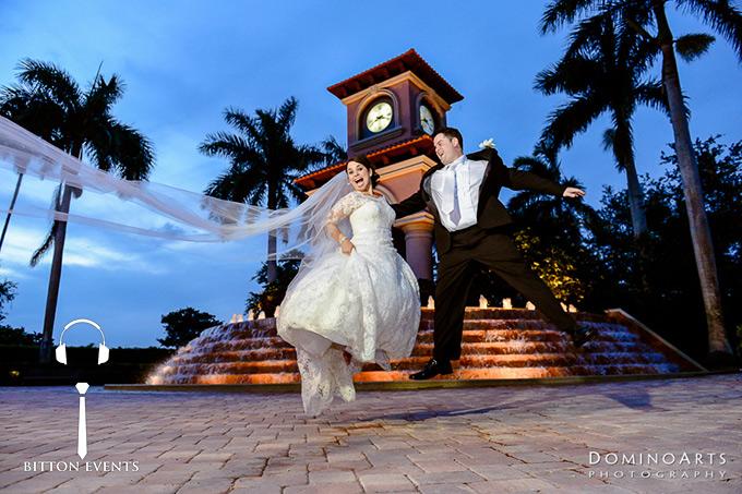 Broken-Sound-Country-Club-Boca-Raton-Florida-Wedding-Pictures