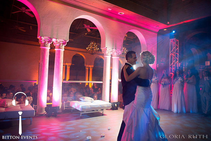 Coral-Gables-Country-Club-Wedding-Pictures