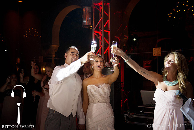 Coral-Gables-Country-Club-Wedding-Pictures(4)