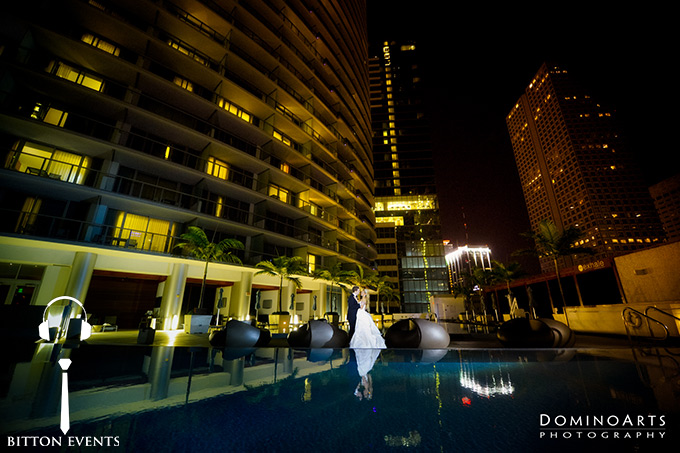 EPIC-Hotel-Miami-Wedding-Pictures