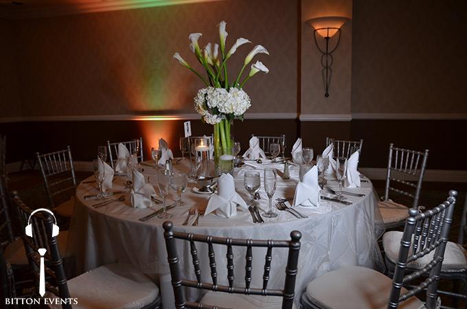 Embassy-Suites-Deerfield-Beach-Resort-&-Spa-Wedding-Pictures