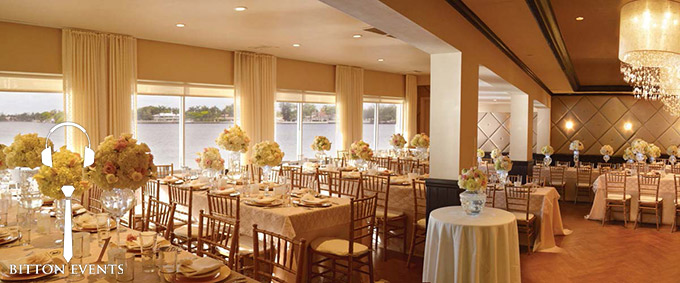 Ggs-Waterfront-Bar-&-Grill-Wedding-Pictures