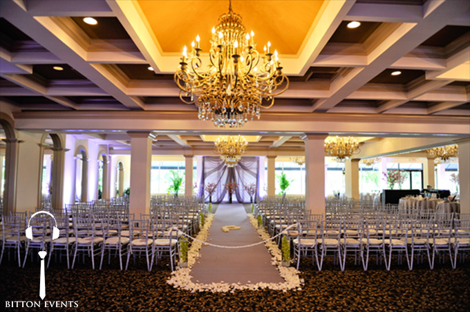 Hillcrest-Golf-&-Country-Club-Wedding-Pictures