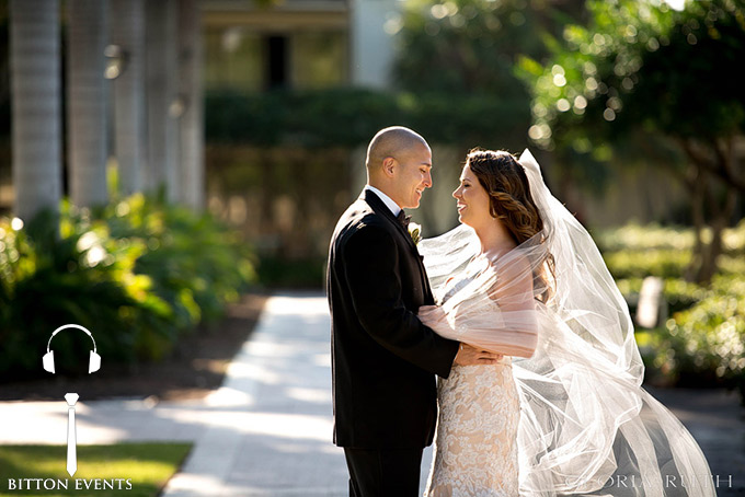 Hyatt-Regency-Pier-Sixty-Six-66-Fort-Lauderdale-Wedding-Pictures(10)