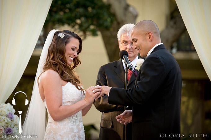 Hyatt-Regency-Pier-Sixty-Six-66-Fort-Lauderdale-Wedding-Pictures(11)