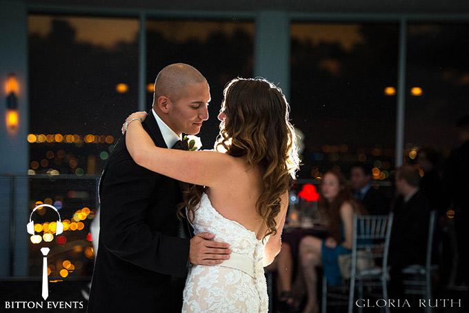 Hyatt-Regency-Pier-Sixty-Six-66-Fort-Lauderdale-Wedding-Pictures(12)