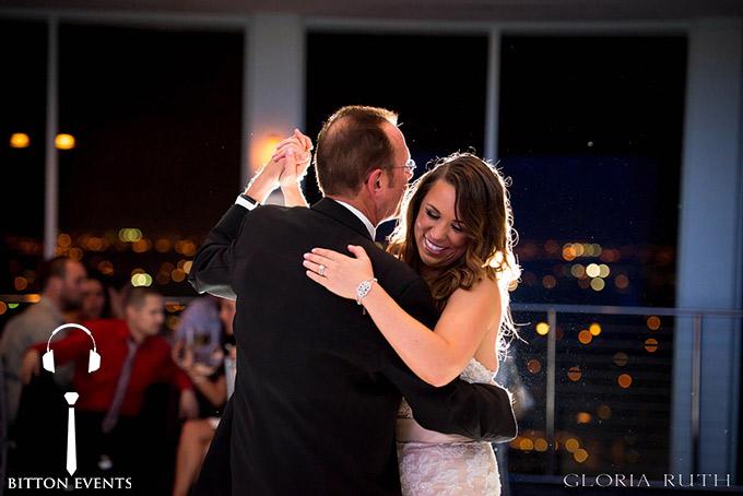 Hyatt-Regency-Pier-Sixty-Six-66-Fort-Lauderdale-Wedding-Pictures(14)