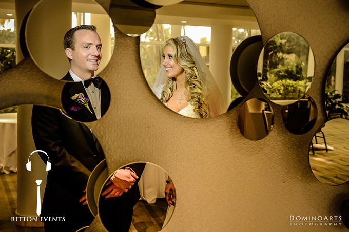 Hyatt-Regency-Pier-Sixty-Six-66-Fort-Lauderdale-Wedding-Pictures