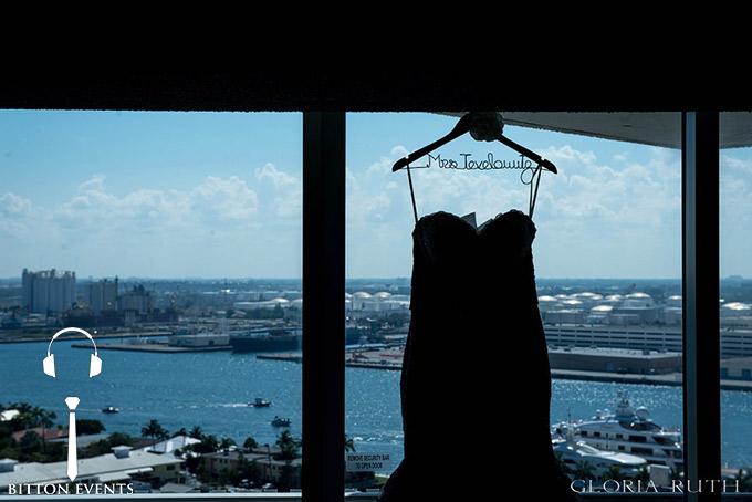 Hyatt-Regency-Pier-Sixty-Six-66-Fort-Lauderdale-Wedding-Pictures(9)