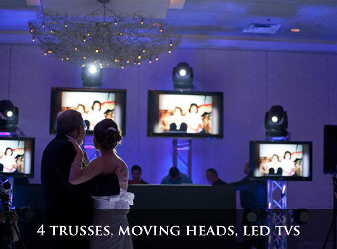 Intelligent-Dance-Lights-Miami-Florida