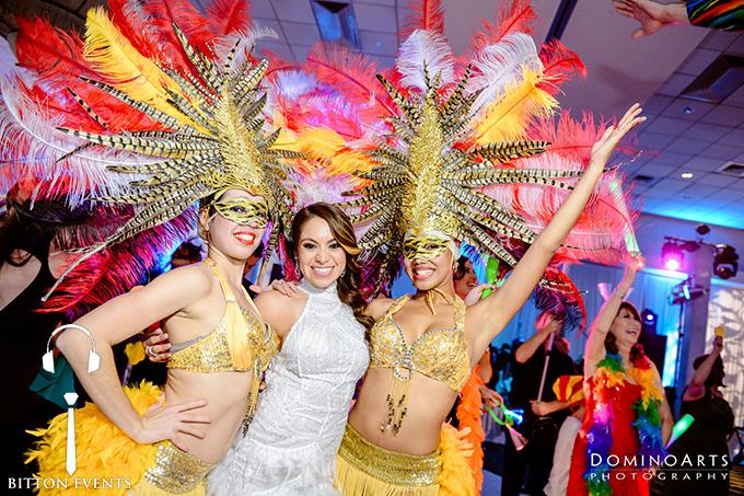 Jungle-Island-Treetop-Ballroom-Wedding-Pictures-Miami