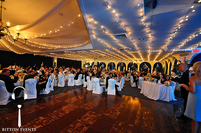Lauderdale-Yacht-Club-Wedding-Pictures