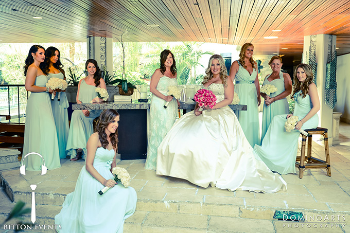 Mayfair-Hotel-&-Spa-Coconut-Grove-Wedding-Pictures