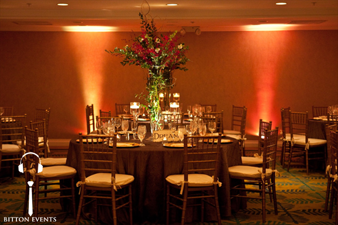 Sheraton-Fort-Lauderdale-Beach-Hotel-Wedding-Pictures
