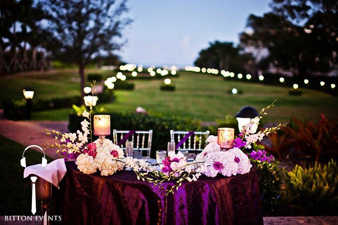 Thalatta Estate Palmetto Bay Wedding Pictures