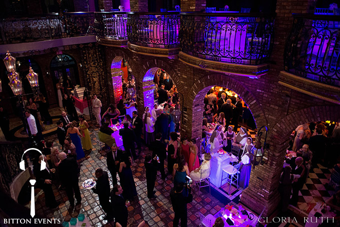 The-Cruz-Building-Coconut-Grove-Wedding-Pictures(3)