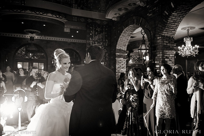 The-Cruz-Building-Coconut-Grove-Wedding-Pictures(4)