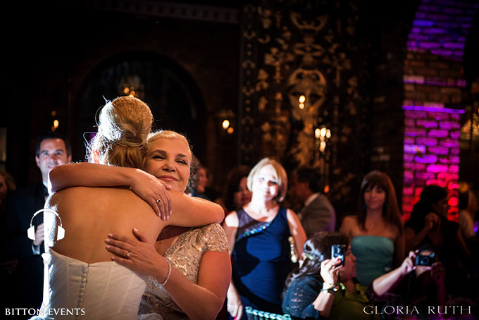 The-Cruz-Building-Coconut-Grove-Wedding-Pictures(5)