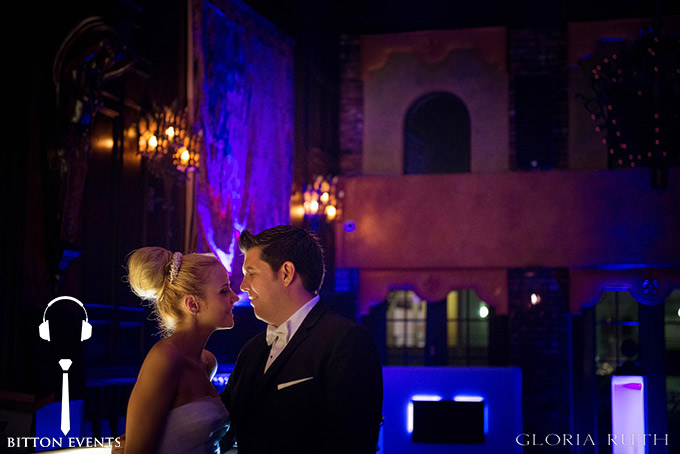 The-Cruz-Building-Coconut-Grove-Wedding-Pictures(6)
