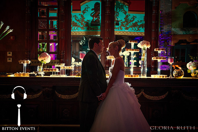 The-Cruz-Building-Coconut-Grove-Wedding-Pictures(7)