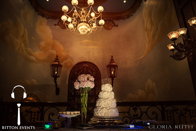 The-Cruz-Building-Coconut-Grove-Wedding-Pictures(8)
