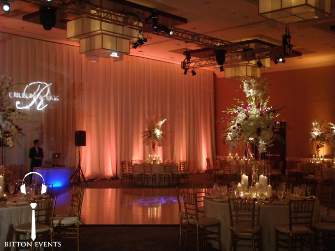 The Westin Beach Resort & Spa Fort Lauderdale Wedding Pictures