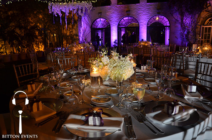 Villa-Woodbine-Coconut-Grove-Wedding-Pictures(3)