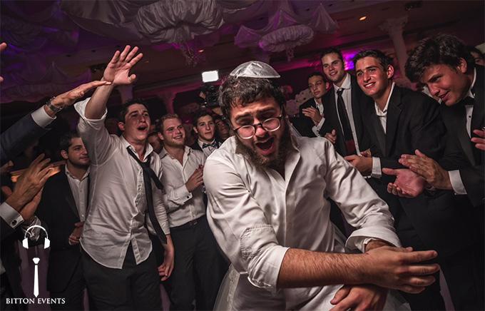 Wedding Boda Pictures Club Hebrew Panama City Panama