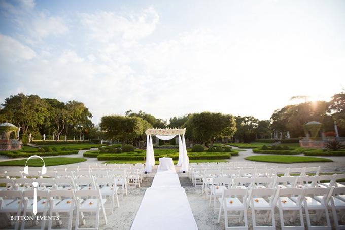 Wedding-Pictures-Vizcaya-Museum-and-Garden-Coral-Gables