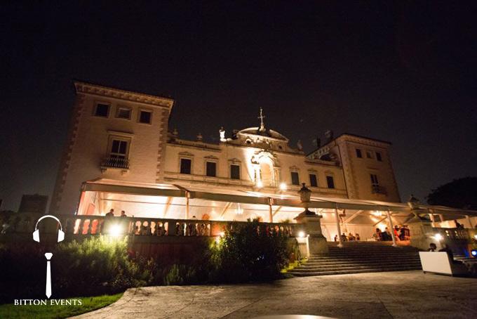 Wedding-Pictures-Vizcaya-Museum-and-Garden-Coral-Gables (3)