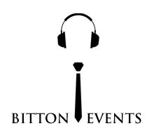 Bitton Events