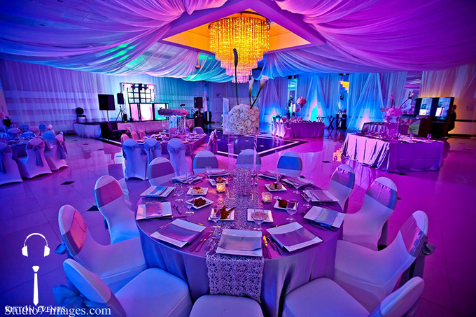Eden-Regal Ballroom-Catering-Hollywood-Wedding-Pictures  (3)