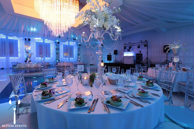 Eden-Regal Ballroom-Catering-Hollywood-Wedding-Pictures  (8)