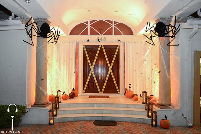 Bitton Events Halloween Production Golden Beach (33)