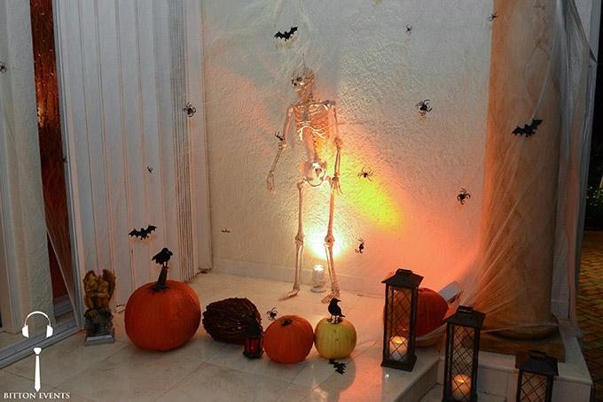 Bitton Events Halloween Production Golden Beach (34)