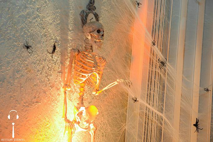 Bitton Events Halloween Production Golden Beach (5)