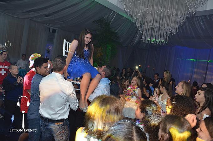 Bat-Mitzvah-Entertainment-Hollywood-Florida-Eden-Regal-Ballroom (11)