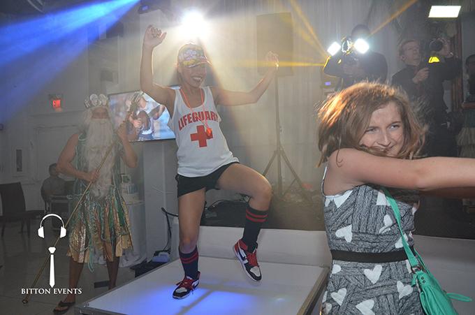 Bat-Mitzvah-Entertainment-Hollywood-Florida-Eden-Regal-Ballroom (12)